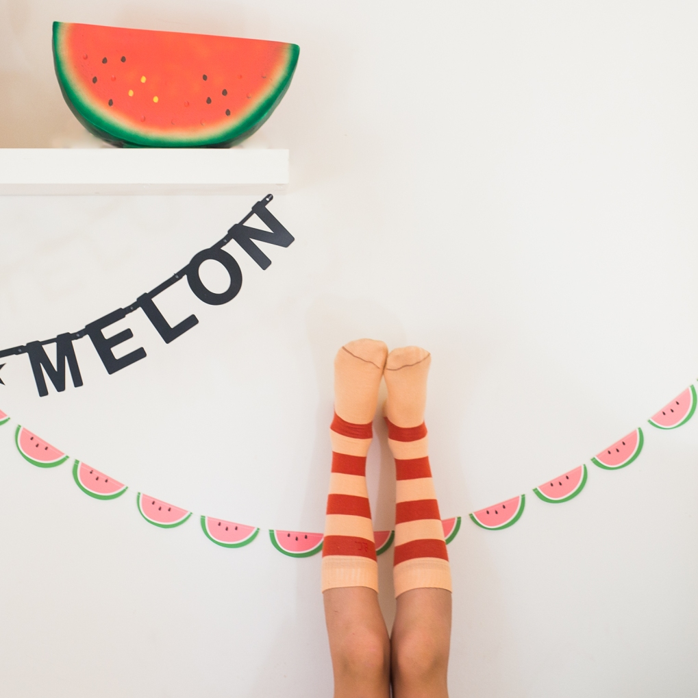 watermelontimes-2