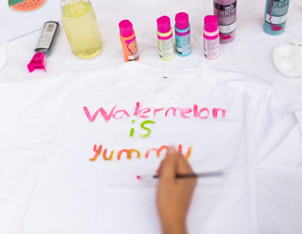 WATERMELON PARTY PHOTOS-33
