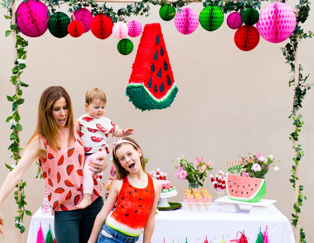 WATERMELON PARTY PHOTOS-49