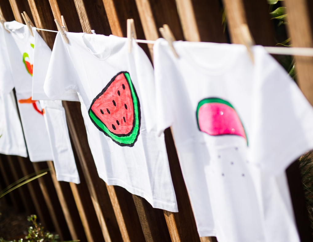 WATERMELON PARTY PHOTOS-51