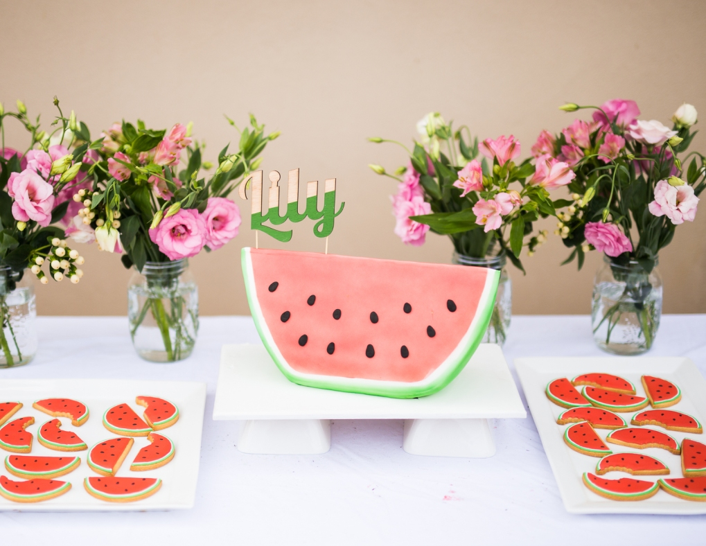 WATERMELON PARTY PHOTOS-59