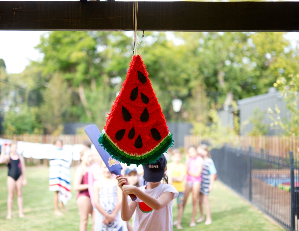 WATERMELON PARTY PHOTOS-63