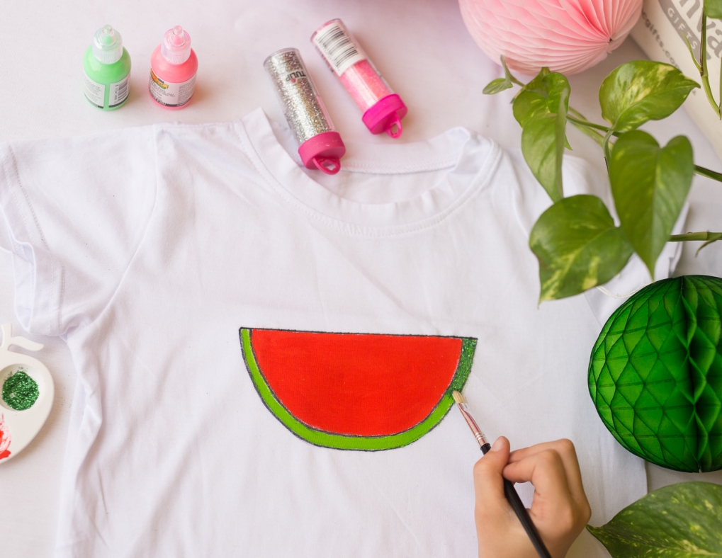 WATERMELON PARTY PHOTOS-7