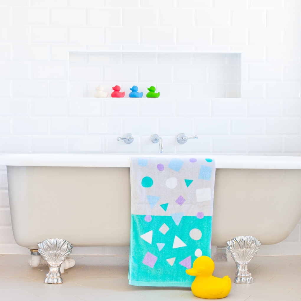 bathblog-11