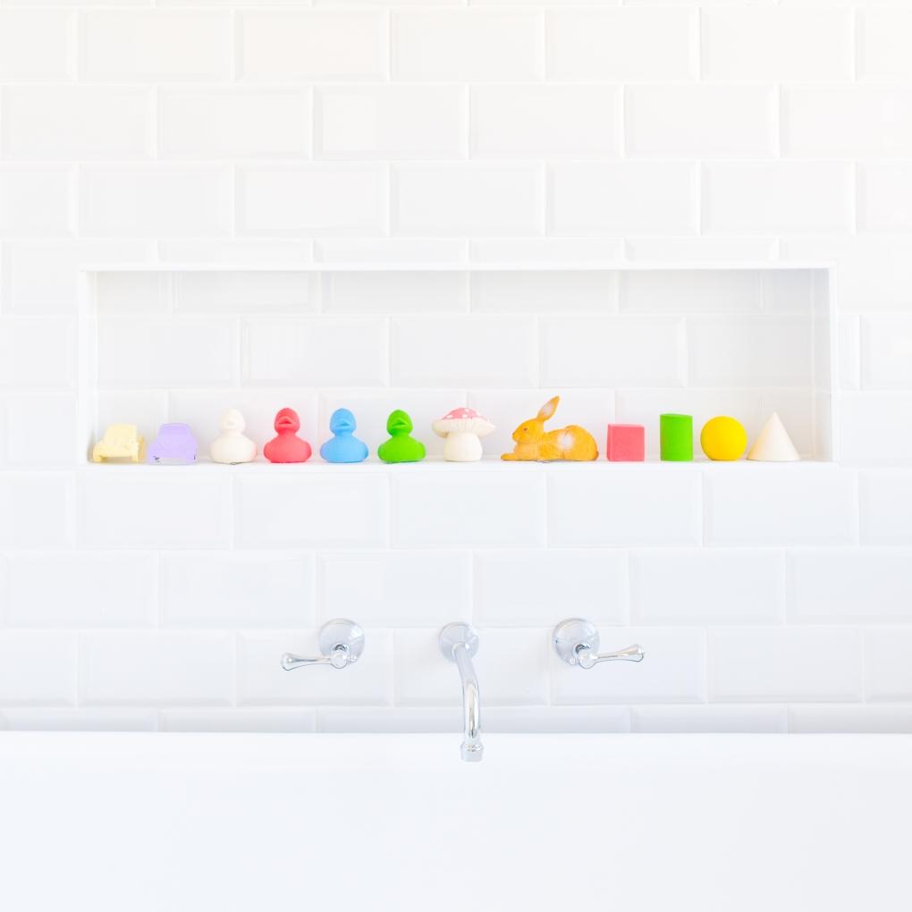bathblog-13