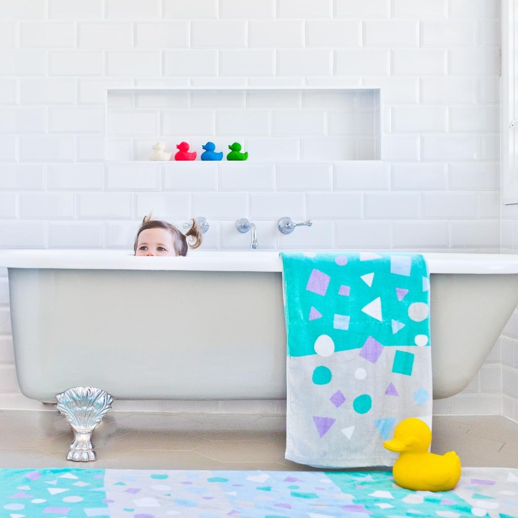 bathblog-3