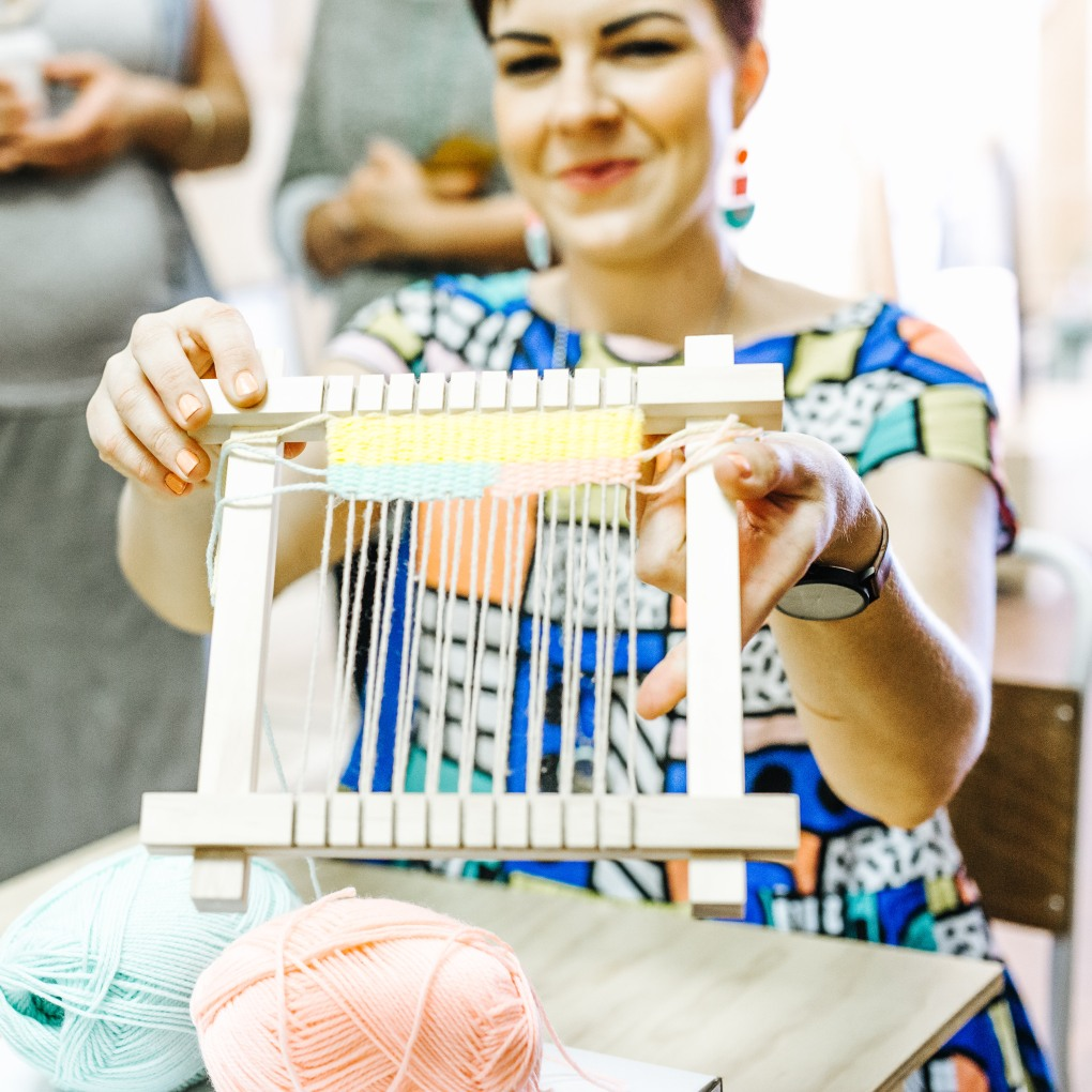 weave school-11