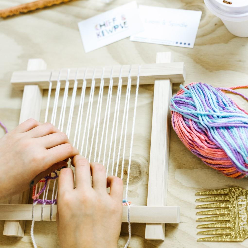 weave school-18