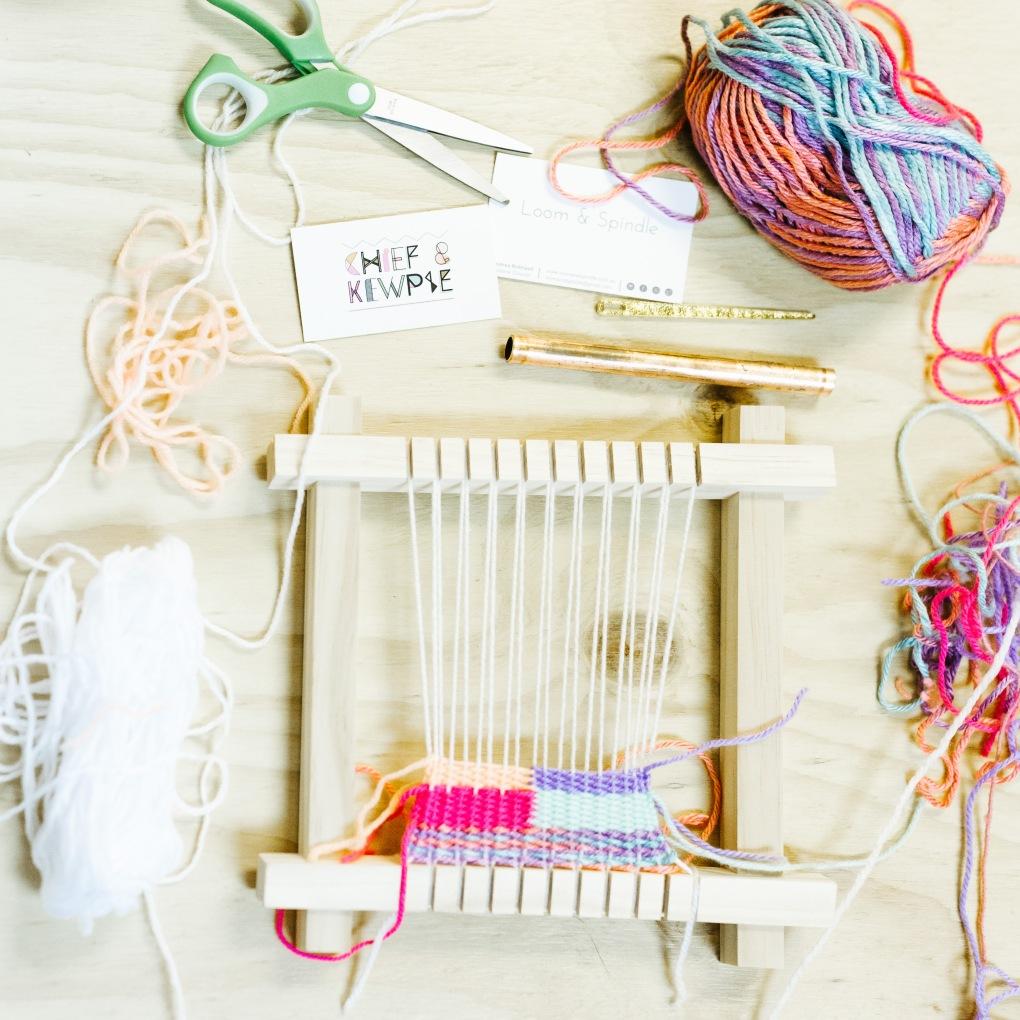 weave school-5