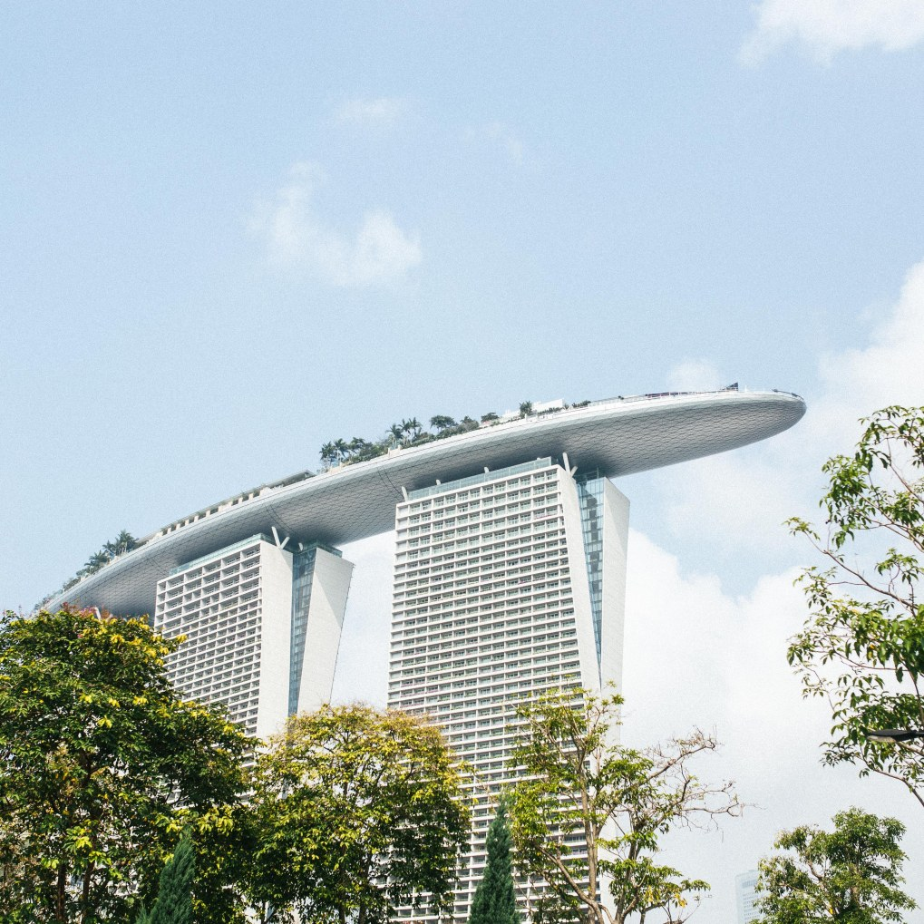 Singaporeblogfeature-14